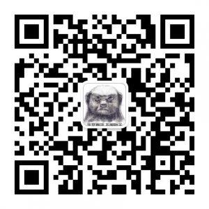 gitvim - 平头哥0618